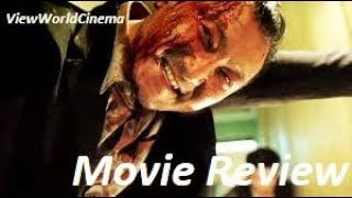 Nonton Asura : The City of Madness (2016) Korean Gangster Movie Review Film Subtitle Indonesia Streaming Movie Download