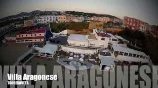 x le vostre cerimonie immagini fantastiche dal drone by Claudio Musella x contatti 3475811951 klavideo@virgilio.it.