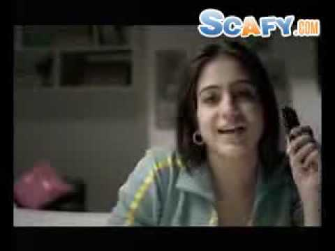 scafy - http://www.scafy.com ... Funny commercials Virgin Mobile-Funny Indian Commercial - Virgin Mobile India.