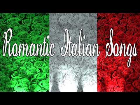 Romantica  Italia