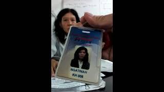 Video DATA LENGKAP --- PENIPUAN TERBARU DI PT. RJM (Ramena Jayasakti Makmur) MP3, 3GP, MP4, WEBM, AVI, FLV September 2019
