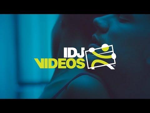 Adrenalina – Relja Popović – nova pesma tv spot