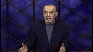 "Video George Carlin- ""Everyday Expressions"" MP3, 3GP, MP4, WEBM, AVI, FLV Maret 2019"