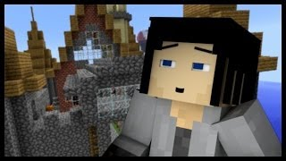 """The Altered Adventure: Ep5 """"The Green Lageen"""""""