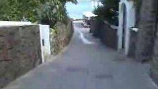 Panarea Italy  city images : Panarea: coast to coast