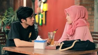 Video Film Pendek - Logika Atau Hati MP3, 3GP, MP4, WEBM, AVI, FLV Oktober 2017