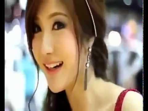Nhạc Sàn China Cực Mạnh - China Dj Vol 5