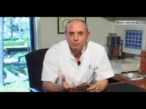 Rinoplastia: ¿me reconoceré con mi nueva nariz? - Dr. José Mª Palacin