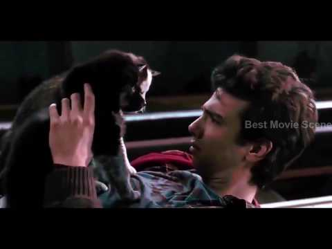 [BEST MOVIE SCENE HD] Dragon Ring Choose The Boy - The Sorcerer's Apprentice