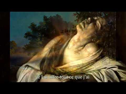 LES JARDINS SECRETS Le Livre des Jardins Secrets