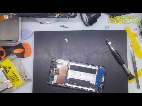Thay Pin Nokia 6 Giá Rẻ Lấy Liền