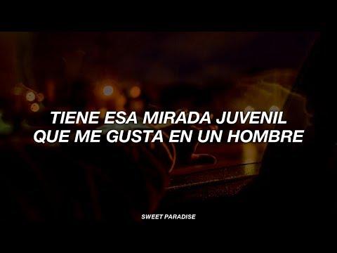 Taylor Swift - I Think He Knows [traducida al español]