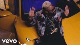 Video Demarco - No Wahala (Official Video) ft. Akon, Runtown MP3, 3GP, MP4, WEBM, AVI, FLV Maret 2019