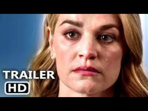 RECKONING Trailer (2020) Thriller Series