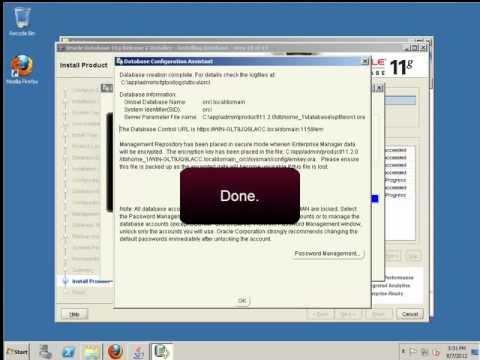 Tutoriel windows server 2008 r2 pdf