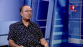 मुलुक कायालपटमा विकल्प बन्नेछ रसुवागढी भन्सार  (भिडियोसहित)