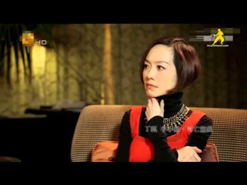 Betty Ting-Pei and the Cause of Bruce Lee's Death Part 2