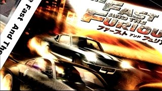 Nonton Do You Remember This Game? | Fast and Furious Tokyo Drift | SLAPTrain Film Subtitle Indonesia Streaming Movie Download