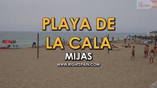 La Cala de Mijas Spain  city photos : Cala de Mijas   Mijas, Spain 2016.