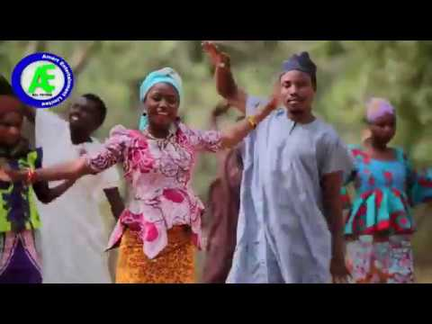 BEST OF MARIYA 2 LATEST HAUSA SONG