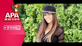 Stefani videoklipp Джига-рига