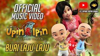 Upin Ipin Keris Siamang Tunggal Full Movie Full Hd Movie