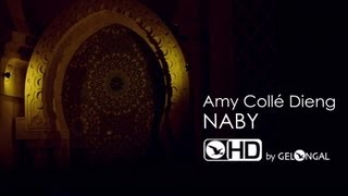 Amy Collé Dieng - Naby