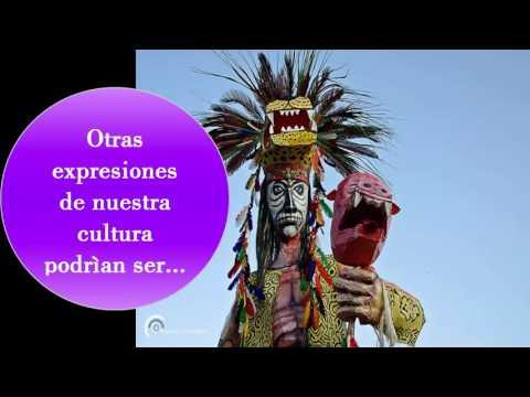 La cultura hondureña