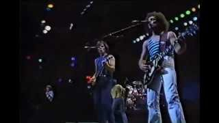 Journey - Lay It Down (Lay It Town xD) Live In Tokyo 31-07-1981 High Quality ==Please subscribe if you liked this video. The amount of new videos will depend...