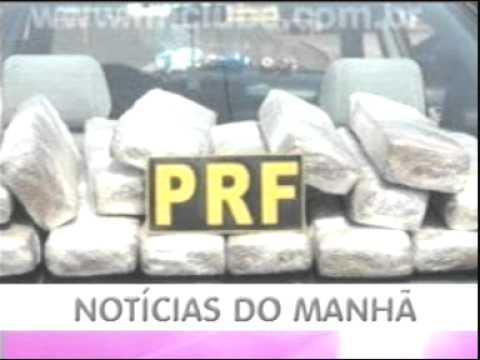 Manhã Vitoriosa Primeiro Bloco 23/10/2014