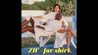 Fav Shirt
