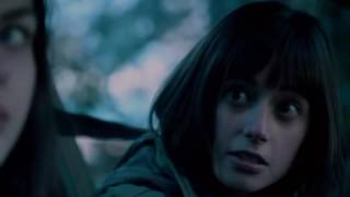 Nonton The Hollow 2015 Full Horror Hq English Subtitle Film Subtitle Indonesia Streaming Movie Download