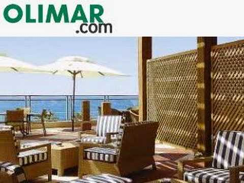 Vid os appart h tel grande real santa eulalia resort spa for Appart hotel faro