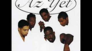 Az Yet - Last Night (Kenny Smoove Remix)