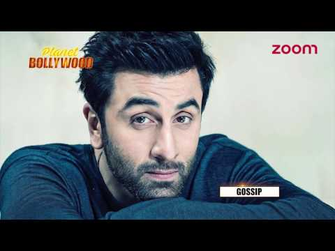 Ranbir Kapoor To Go Bold & Bindaas |