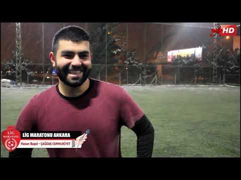 Harbiş spor kulübü - Çağdaş Cumhuriyet Spor  HARBİŞ SK  - ÇAĞDAŞ CUMHURİYETİ / RÖPORTAJ
