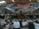 () KHAWAJA SUFI ARSHAD, AWLIYA ALLAH
