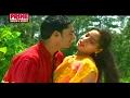 Latest Video/Ji Hum Tum Chori Se/Kumar Bappa, Vandana Vajpyee, Aman Dev