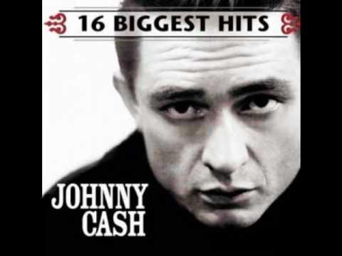 Tekst piosenki Johnny Cash - Legend of John Henry's Hammer po polsku