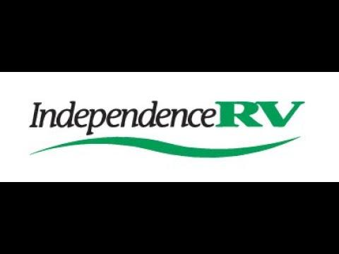 REPAIR PARTS LIST FOR 8333 SERIES - Airxcel | RV Comfort