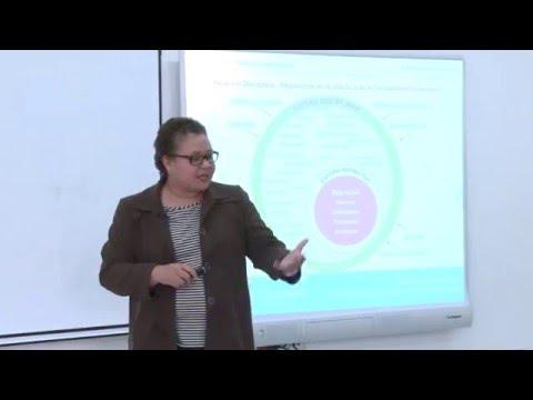 Seminario Docente - Actualización sobre NIIF