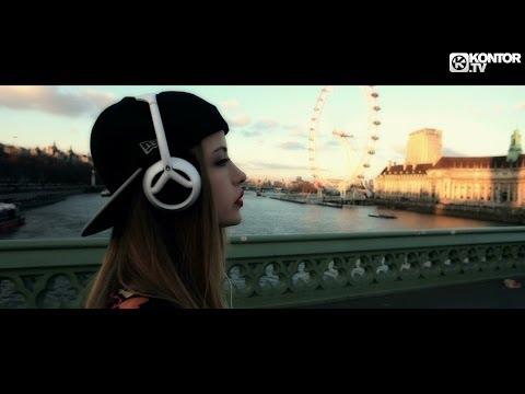 Mastiksoul feat. Amanda Wilson & Ebbyman – I Am Changing