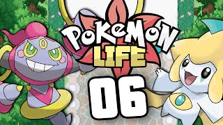 Pokémon Life Version | Episode 6 - The End by Munching Orange