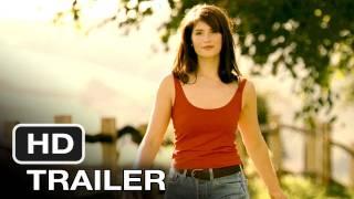 Nonton Tamara Drewe  2011  Trailer   Hd Movie Film Subtitle Indonesia Streaming Movie Download
