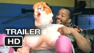 Nonton STAG Official Trailer 1 (2013) - Donald Faison Comedy HD Film Subtitle Indonesia Streaming Movie Download