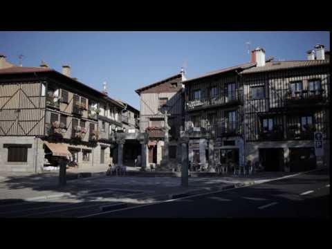 video MIV023