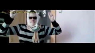 Video Dj emeverz - whacking song