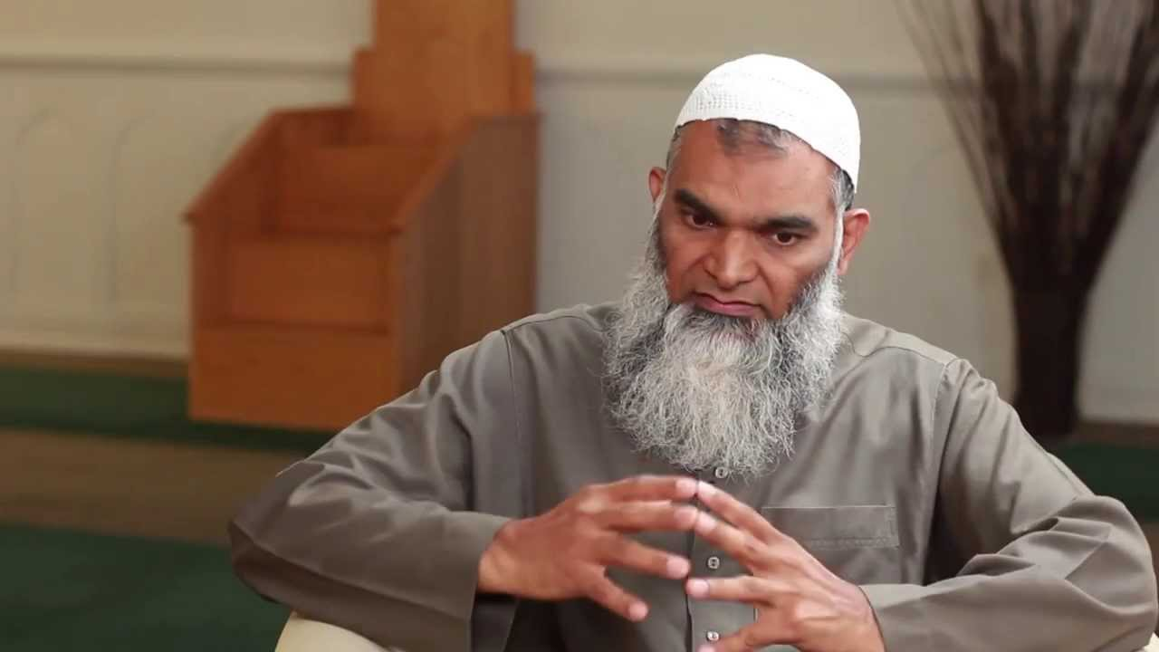 Islamophobia Rising in Canada and the World