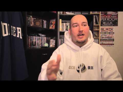 Shocker Rhymes - Borsod és a sorsod (riportfilm)
