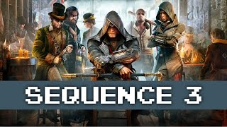 Assassin's Creed Syndicate - Sequence 3, Part 3 Gameplay Walkthrough